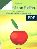 62661464 Catia Trevisani Curarsi Con Il Cibo