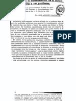 Augusto Panyella, El Proceso De La Transformación De La Cultura Fang y Sus Problemas