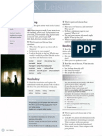 264697922 answer key of global iintermediate workbookpdf phrase global pre intermediate units 5 a 8 fandeluxe Image collections
