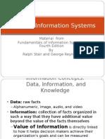 Computer Information MFT Review