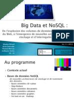 11E-BigData_NoSQL