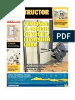 Constructor_14-01-2013