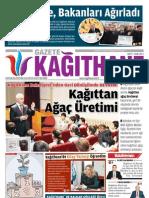 gazete_kagithane_ocak_2013