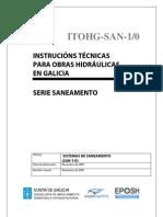 san1.0 [20-10-09]sists_saneamiento