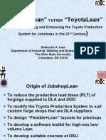 ToyotaLean_vs_JobshopLean_LONGVERSION.pdf