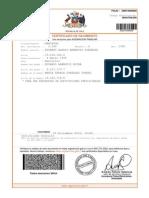 NAC_eduardo arangiz G_500014095949_19018182