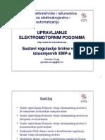 UEMP_prezentacija1_30102006
