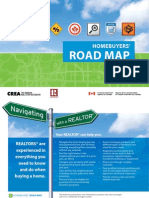 Homebuyers Road Map En