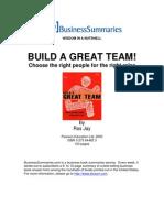 BuildAGreatTeam_BIZPDA