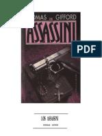 Gifford, Thomas - Assasini - Los Assassini.pdf