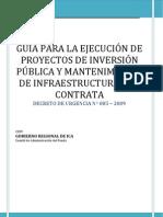 03 Guia de Ejecucion de Proyectos_contrata