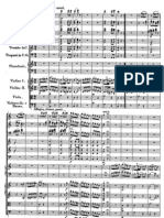 Mozart Pf Concerto 21 K467 Allegro Vivace