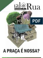 Jornal da Rua (UniBH)