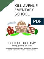 College Logo Webpage(1)
