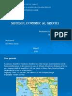94601522-grecia