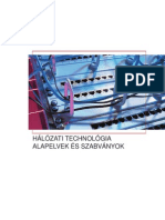 Halozati_technologia