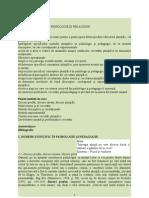 14756206 Metode de Cercetare in Psihologie Si Pedagogie
