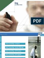 PPS Presentation