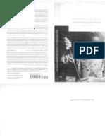 Apprenticeship in Critical Ethnographic Practice_Jean Lave