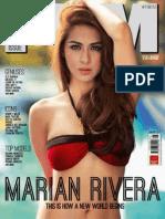 FHM Philippines