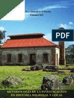 Metodologia Investigacion Historia.pdf