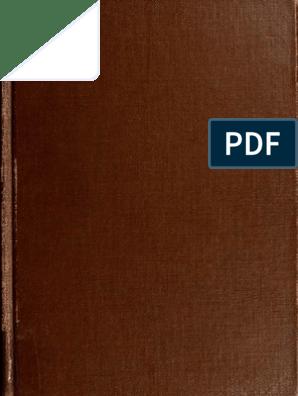 HASTINGS DICTIONARY OF THE BIBLE | Gospels | Gospel Of Matthew