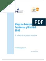 INEI-Mapa-Pobreza-2009
