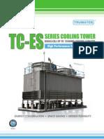 t Ces Series PDF