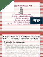 a-vida-no-sculo-xix-1226330479184832-9