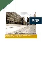 Catalogo-2C-2009-2010