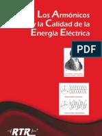 Armonicos Electricos