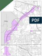 SH161 Overlay District