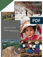 Manual Sistematizacion Experiencias Turismo Peru Promperu