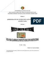 Copia de Texto Guia PEI
