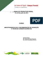 Apostila_Amostragem_Recomendação_Adubação_Manejo