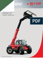 Folleto Manitou MLT 630 T.pdf1225909348