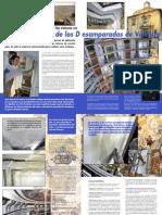 Basilica Inicio de Las Obras PDF