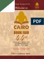 book fair 2012