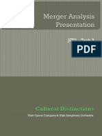 WGU Organizational Management Task 3