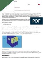 Segurança - Medidas de proteção e equipamento complementar.pdf