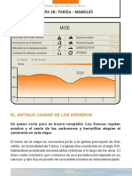cnDuero-3de3_tcm7-192653