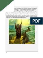 1.-LA GRAN ESPIRAL-EL ARBOL DE LA VIDAY LA GENESIS (PARTE-1)
