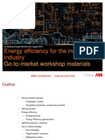 Mining+Industry+Energy+Efficiency+Workshop