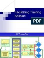 TM tesda CBT process flow