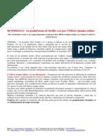 NETPRESS20_presentazione