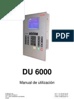 Ndu6000ps Es