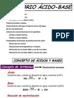 13-ACIDOBASE_ALUMN.pdf