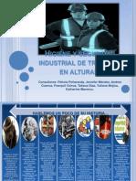 Higiene y seguridad industrial.pptx