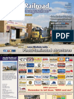MRH12-01-Jan2012-E.pdf
