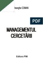 34170709-Managementul-cercetarii